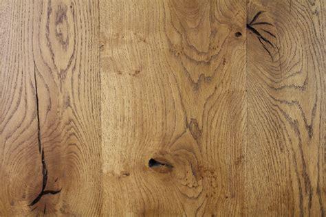 rustic oak engineered wide plank flooring