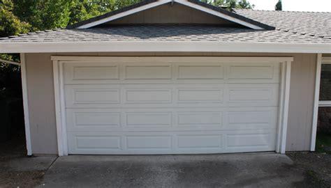 garage door repair frisco texas