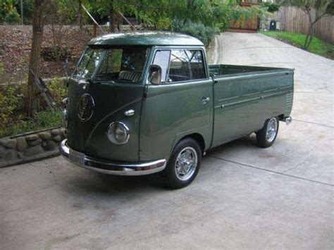 volkswagen cap vw single cab used cars mitula cars