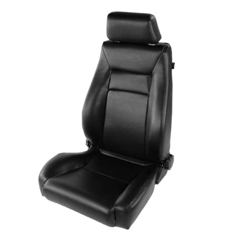 comfort dental quebec and county line super recliner 28 images 2014 super comfortable