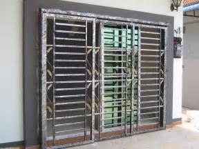 window covers for sliding glass doors eshan resources door grill sliding door grill window