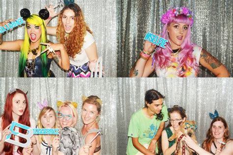 photo booth fun a weekend of weddings fishee designs party time excellent the blogcademy mixer in london