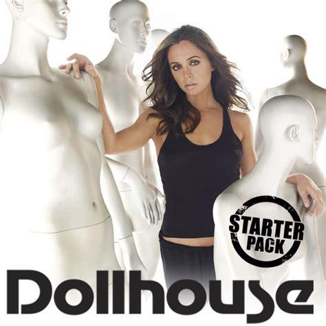 dollhouse 1 hour dollhouse season 1 episode 4 grey hour tvguide