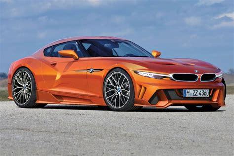bmw toyota sportscar might arrive in 2017 autoevolution