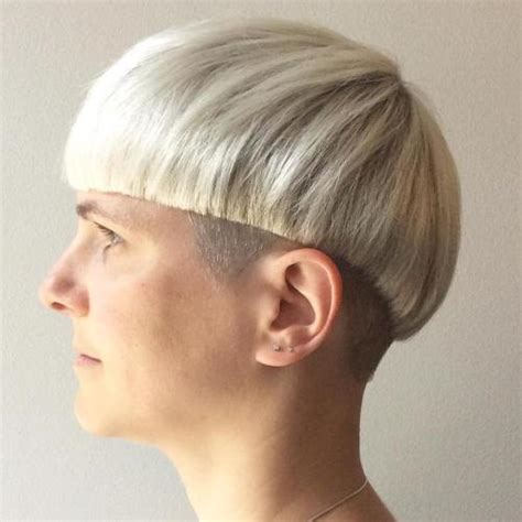 hairstyles for bed wiki how hairstyles for bed wiki how hairdos for medium length