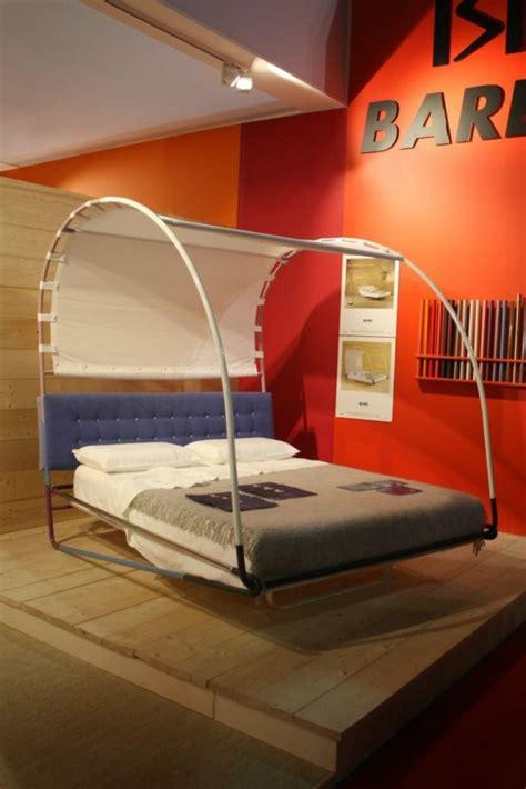 chambre enfant original lit enfant original pour une chambre de fille et de gar 231 on