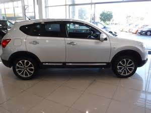 Nissan Dualis Nz Nissan Dualis 2 0 Auto High Spec Low Kms 2012 Manukau