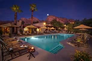 tucson hotel book tucson el conquistador golf tennis resort