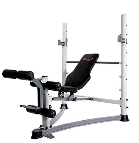 effektives muskeltraining zu hause sportausr 252 stung asviva g 252 nstig bestellen