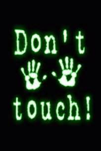 Download don t touch my phone hands for android appszoom
