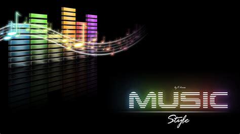 full hd video music wallpaper de musica hd mega post taringa