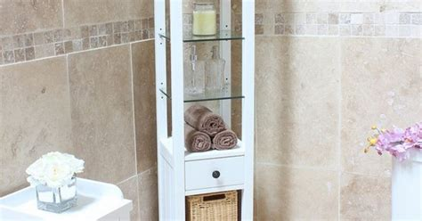 open bathroom shelving 10 tips for organizing open bathroom shelves hometalk