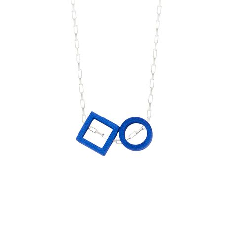 Home 3d ola 3d printed jewelry blog