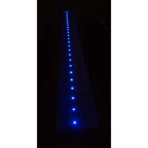 led lights for snake tank led aquarium lighting 4ft 1200mm amazing amazon