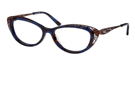 bellagio b 850 r and r eyewear page 1