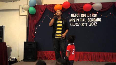 baik baik sayang acoustic cover wali band wali band baik baik sayang cover by khalis
