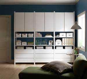 ivar kitchen ivar ikea painted home diy ikea hacks pinterest