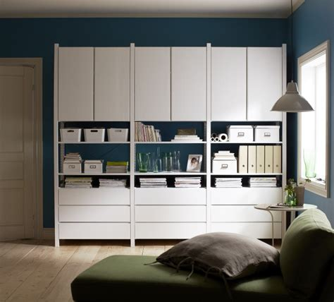 ivar cabinet hack best 25 ikea ivar shelves ideas on pinterest picture