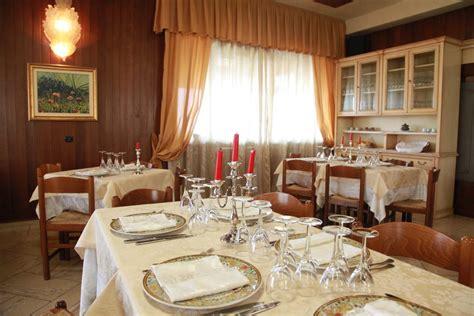 ristorante la tettoia ristorante la tettoia ristoranti della tradizione canavesana