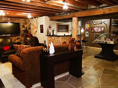 basement cave designs chillaxation caves caves diy