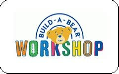 Build A Bear Discount Gift Cards - check build a bear gift card balance giftcardplace com
