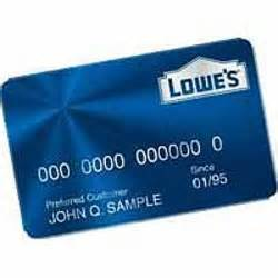 lowe s business credit card application can you apply for a lowes credit card 220 r 252 n i 231 eriği