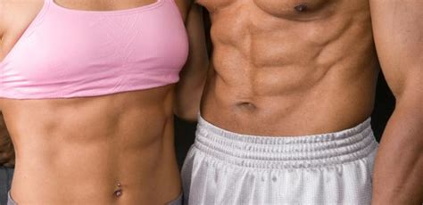 Summer Ab abs for summer transformation inc