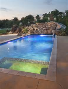 Backyard Inground Swimming Pools Best 20 Modern Pools Ideas On Pools Amazing Swimming Pools And Beautiful Pools
