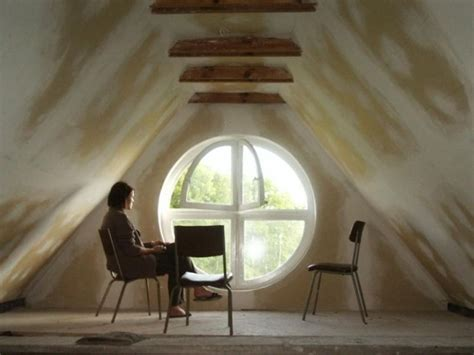 attic windows pin by lucyna a smykowska on for the home