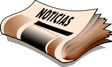 uscar la web imágenes notici inicio la web de las noticias en internet