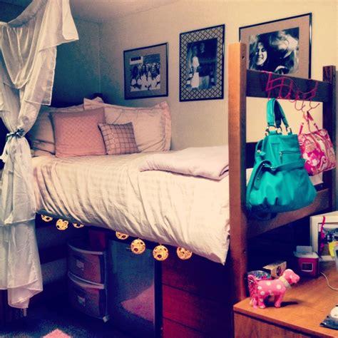 dorm room curtain ideas 25 best ideas about dorm room privacy on pinterest dorm
