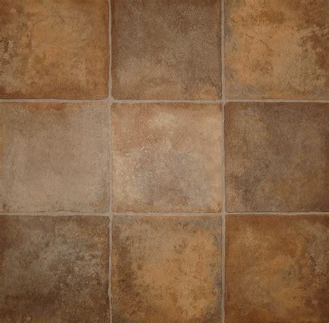 the secret power of vinyl floor coverings international katy