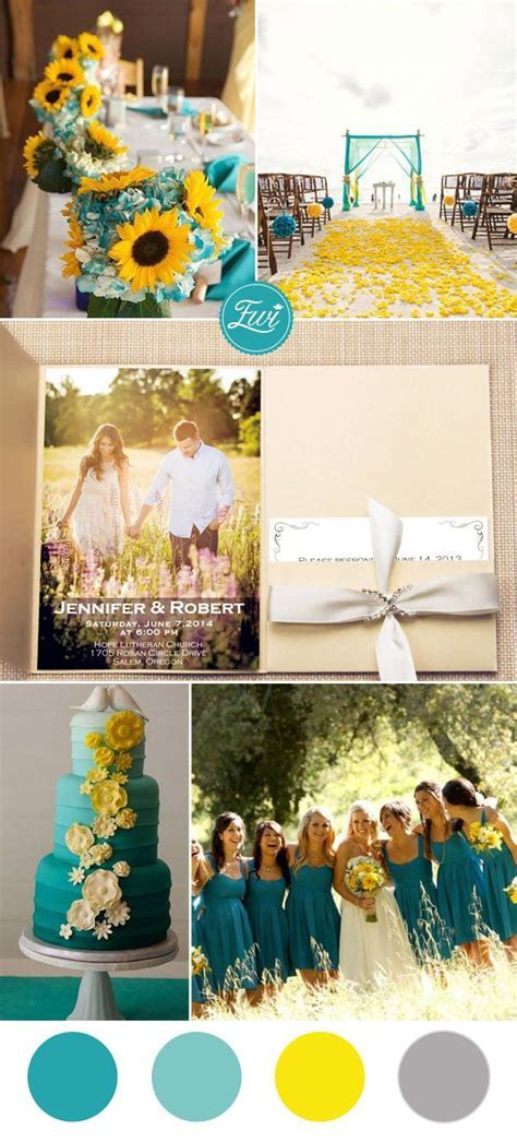 109 best images about Quince on Pinterest   Quinceanera