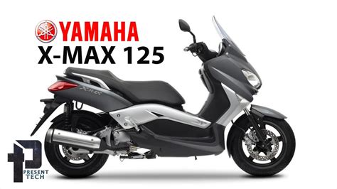 yamaha  max    launch  india overview