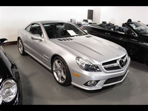 2012 Mercedes Sl550 by 2012 Mercedes Sl550 For Sale In Canton Ohio Jeff S