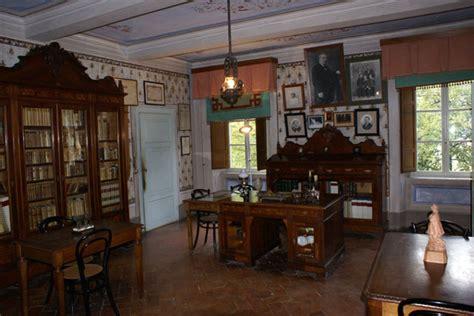 casa di pascoli 700 mila per il restauro di casa pascoli barganews