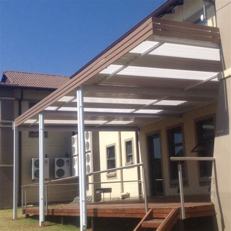 awnings johannesburg awnings johannesburg 28 images awnings in johannesburg