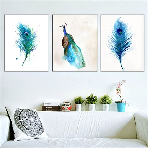 peacock blue home decor peacock blue home decor peacock feather wreath teal