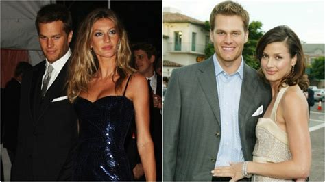 Tom Brady Baby Drama by The Untold Details Of Tom And Gisele S And