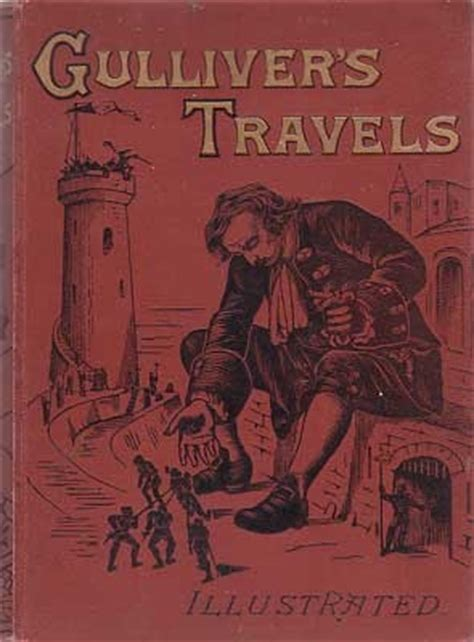 travels in alaska books 17 best images about gulliver s travels on