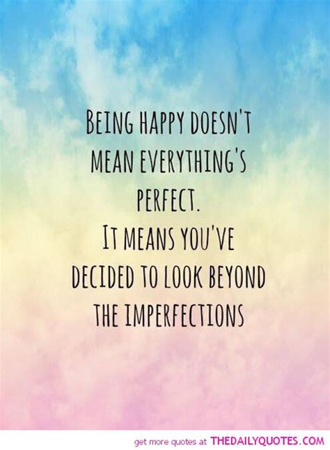 Best Quotes About Quotes About Happiness Quotesgram