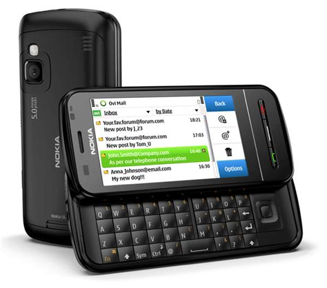 c6 01 nokia traveling touring specifications and price nokia c6 01