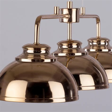 copper kitchen lights copper kitchen lights copper pendant light by country
