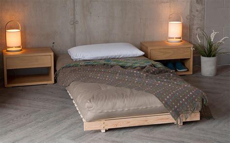 sofa futon sofa beds modern futons inspiration bed company