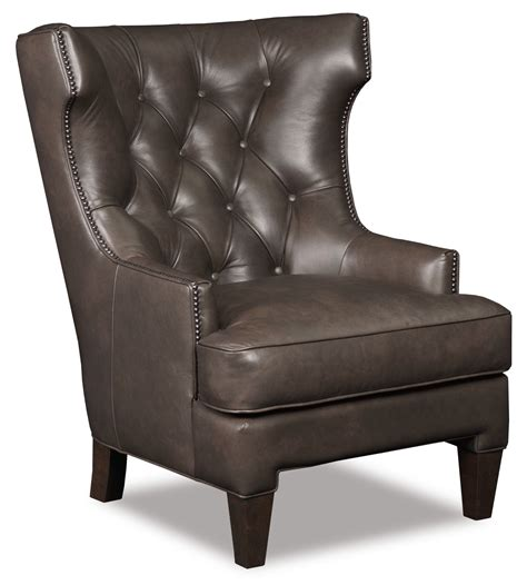 Leather Recliner Chair Sale by Chairs Leather Club Chair Recliner Armchairs For Sale Bassett Soapp Culture
