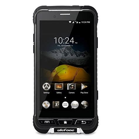best rugged smartphones unlocked 2017 toughgadget