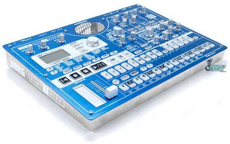 korg emx patternbank korg electribe mx emx 1 vintage synth explorer