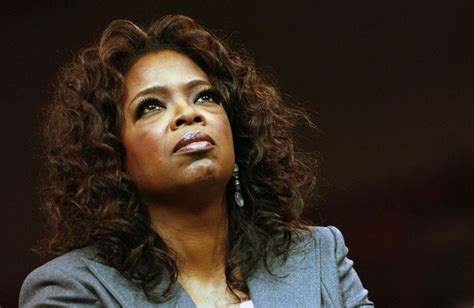 oprah winfrey the who would grow up to be oprah books oprah winfrey net worth money nation