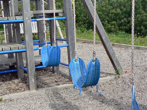 sea saw swing swing seesaw or slide which was your favourite answer
