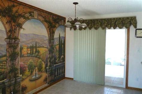 tuscany wall murals tuscan wall murals wallpaper